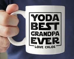 grandpa christmas gift personalized grandpa gifts grandpa gift