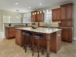 New Kitchen Cabinet Cost Adorable 10 Cost Of New Kitchen Cabinets Installed Inspiration Of