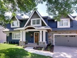 14 best exterior paint images on pinterest exterior paint colors