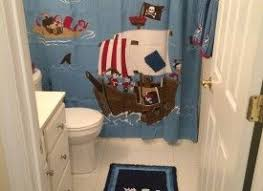 Pirate Decor For Home Best 25 Pirate Bathroom Decor Ideas On Pinterest Pirate
