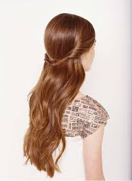 wedding hairstyles step by step instructions 36 best hairstyles for long hair page 5 of 9 diy projects for