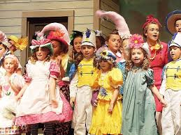 set ideas for wizard of oz school plays search wizard