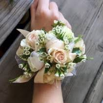 Prom Corsage Corsages 3c Floral Spanish Fork Ut