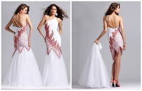 2 wedding dress 21 unique wedding dresses ideas for brides who don t want to