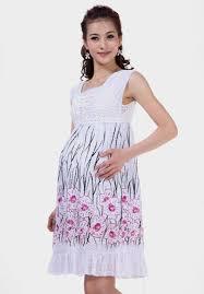 cheap maternity clothes cheap summer maternity clothes bbg clothing