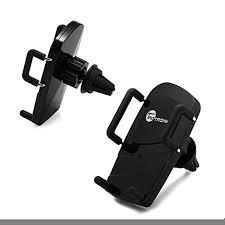 porta telefono auto supporto auto smartphone taotronics porta cellulare universale air
