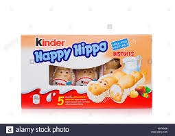 happy hippo candy where to buy london uk november 17 2017 kinder chocolate happy hippo box