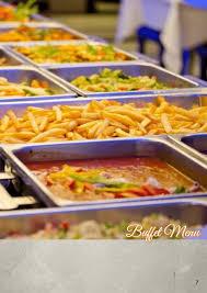 hygi鈩e cuisine fu kwee home