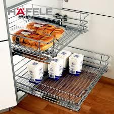 Kitchen Cabinets Baskets China Wire Kitchen Baskets China Wire Kitchen Baskets Shopping