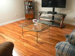 flooring ideas living room design with rossio cork flooring from