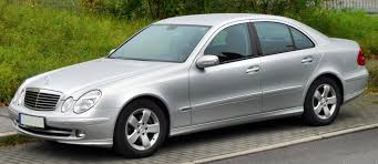 2004 mercedes e320 review mercedes e320 price pictures and specs pakwheels