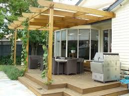 Pergola Designs For Patios Pergola Ideas For Houses Bedroom Ideas