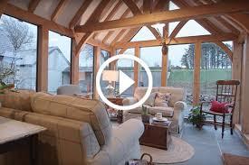 home interior design services design service home