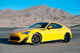 toyota lineup no name changes planned for scion models moving to toyota lineup