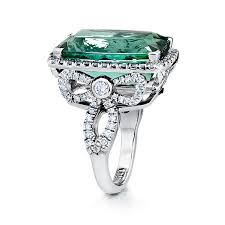 coloured rings jewelry images Diamond engagement rings and fine jewellery sutcliffe jewellery