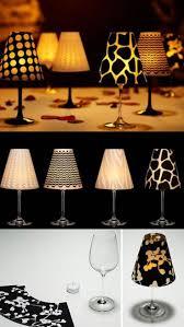 Servietten Falten Tischdeko Esszimmer Die Besten 25 Tischdeko Ideen Auf Pinterest Servietten
