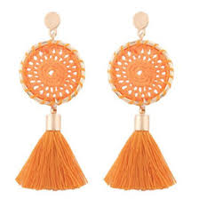 types of earrings for women new types earrings nz buy new new types earrings online from