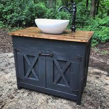 Discount Bathroom Vanities Atlanta Ga Bathroom Vanity Discount Furniture Remodeling Atlanta Georgia