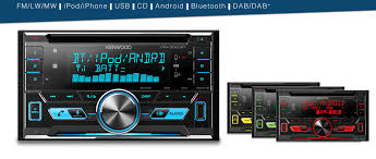 2din car stereo u2022 dpx 5000bt specifications u2022 kenwood uk