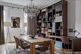 luxury apartment for sale in porto vecchio corsica vast living