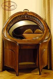 Best Art Nouveau  Art Deco Images On Pinterest Art Deco - Art deco bedroom furniture for sale uk