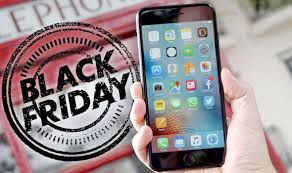 amazon black friday sales 2016 cellphones iphone 7 uk price crash for black friday 2016 mobiles co uk