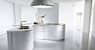 kitchen black kitchen island kitchen island with storage cheap