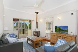 home with pool navillus huge home with pool holiday house yamba north coast nsw