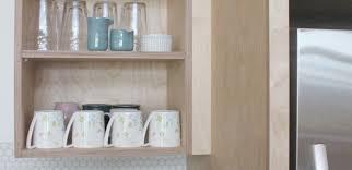 Kitchen Craft Cabinet Terrifying Photos Of Duwur Famous Mabur Acceptable Joss Intrigue
