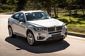 used bmw x6 for sale in germany 2015 bmw x6 xdrive50i review