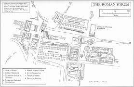 pin by artellus revan on roman civilitzation basilica