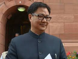 10 Cabinet Ministers Of India In Nda U0027s Scheme Of Things Vip List Soars The Hindu