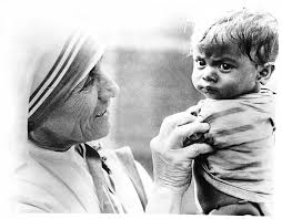 quotes about being happy because of god mother teresa of calcutta quotes u0026 stories crossroads initiative