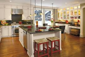 New Orleans Kitchen by Better Kitchens And Baths Richmond U0027s Premier Kitchen U0026 Bath