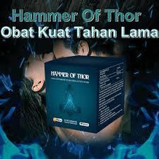 jl veteran no 22 jual hammer of thor di banjarmasin antar gratis