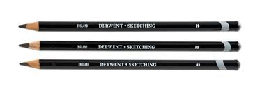 derwent sketching pencils jerry u0027s artarama