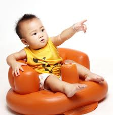 Bathroom Chair Stool Online Get Cheap Bathroom Chair Stool Aliexpress Com Alibaba Group