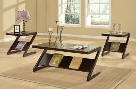 coffee table and end table sets 2 furniture clearance center tables