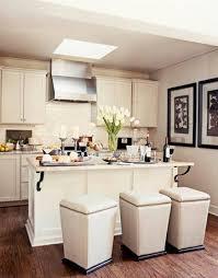shabby chic kitchens ideas white shabby chic in modern kitchen style shabby chic kitchen