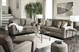 White Living Room Furniture Living Room Furniture Steals You Ll At Gardner White