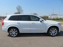 xc90 test drive volvo xc90 for sale memphis tn volvo of memphis