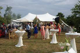 Canopy Tent Wedding by Nomadik Stretch Tents Bedouin Tent Hire And Marquee Hire For