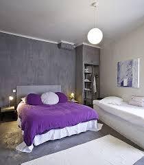 chambre d hote montesquieu volvestre chambre awesome chambre d hote montesquieu volvestre hd wallpaper