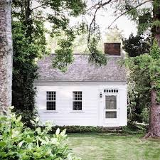 Small Cottage Homes 2442 Best Small House Layouts Images On Pinterest Small Houses