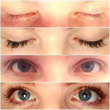 Do Eyelash Extensions Ruin Your Natural Eyelashes 10 Things You Need To Know About Getting Eyelash Extensions