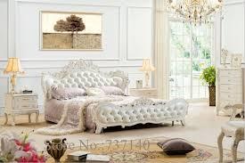Buying Bedroom Furniture Luxury Bedroom Furniture Sets Bedroom Furniture Baroque Bedroom