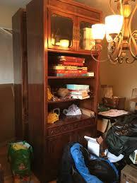 Vintage Henredon Bedroom Furniture Henredon Dining Room Table American Made Dining Room Table 8 Leg