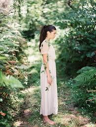 boho wedding dress designers 21 effortlessly beautiful boho wedding dresses onefabday