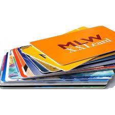 Plastic Business Card Printing Inqqy Plastic Business Card Printing Services