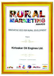 farm machinery u0026 agriculture equipment manufacturing in india kmw